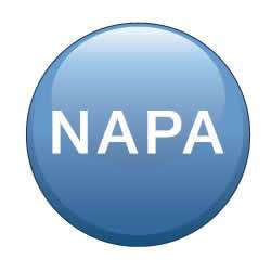 Jobs in North American Partners in Anesthesia (NAPA) - reviews